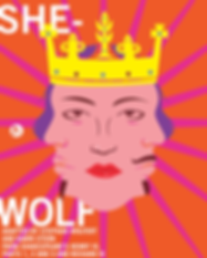 She-Wolf_Instagram_Post.png