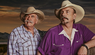 Bellamy-Brothers-800x470.png