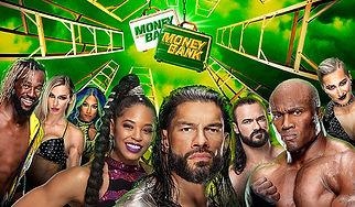2021_WWE_WebEvent.jpg