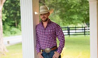 Cody-Johnson-web-thumbnail.png