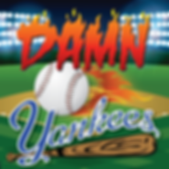 DAMNYANKEES_approved-proof-300x300.png