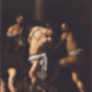 Caravaggio Capodimonte.jpg