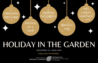Holiday+in+the+Garden+Graphic+(4).png