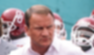 Barry-Switzer.png
