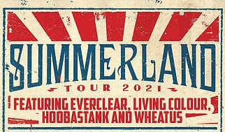 Summerland-with-Names-Thumbnail.jpg