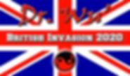 British-Invasion-2020-1.jpg