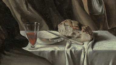 1920x1080-Louis-Peasant-Interior-Dine-De