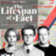 lifespan_square_actors_2019_0.jpg