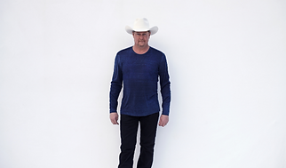 tracy-lawrence-website-thumbnail.png