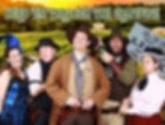 HETGV 2020 TSDT Website_445 pixels.jpg