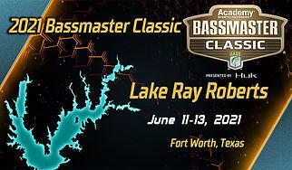 Bassmaster_WebEvent_June2021.jpg