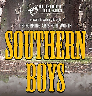 811Eventbrite Southern Boys Flyer (1).jpg