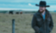Colter-Wall-web.png