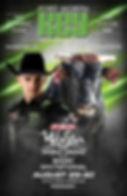 FW.Key.August.2020.Cover.jpg
