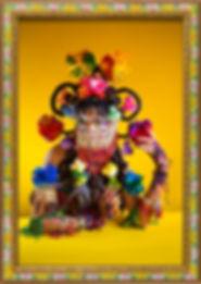 demons_xochiquetzal_flower_quetzal_feath