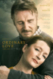 ordinary_love_-_poster.jpg