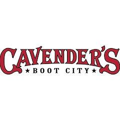 cavenders(2)(1).jpg
