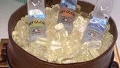 Vodka Barrel Cake