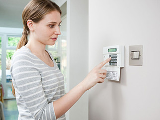 Top Home Security Tips Everyone Should Know