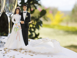 Protecting Your Wedding Day