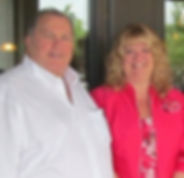 pastor and mrs judy_edited.jpg