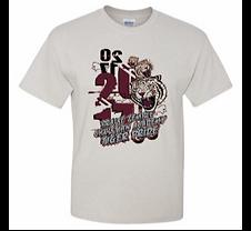 PE Shirt 2.png