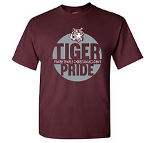 spirit shirt.png