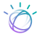 icon cmtm.png