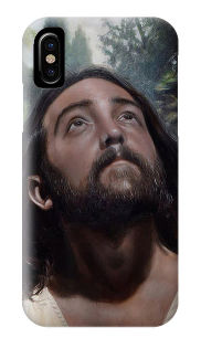 jesus-christ-print-iphone-case.jpg