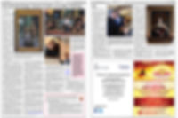 ADTimesJuly27-17-web.jpg