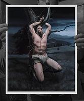 st-sebastian-print-16 x 20%22.jpg
