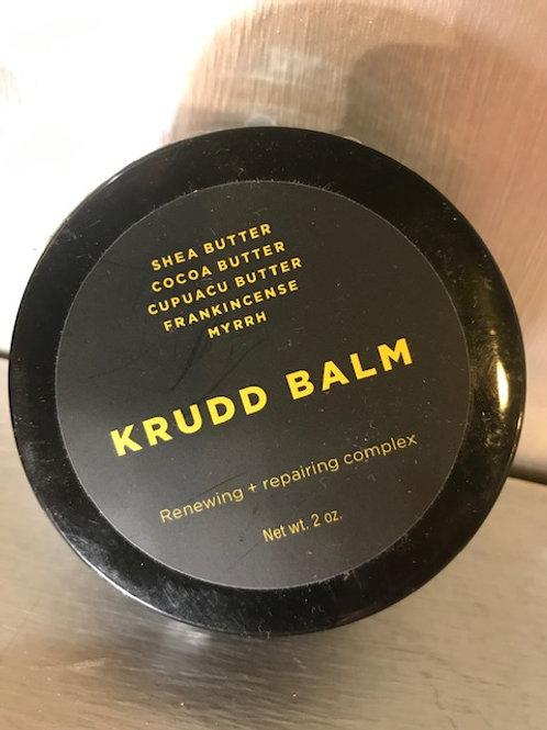 Krudd Balm