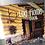 Thumbnail: The Log Home Book