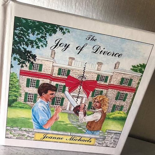 The Joy of Divorce