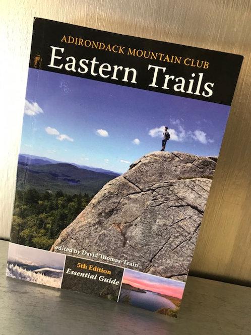 Adirondack Mountain Club Eastern Trails