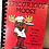 Thumbnail: The Epicurious Moose