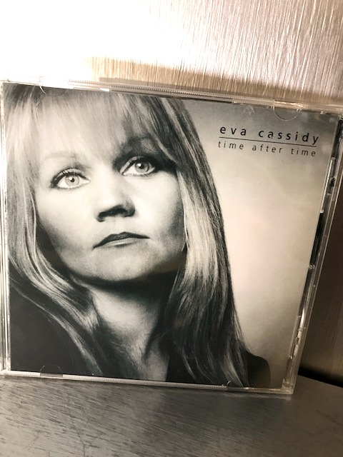 Music/ CDs
