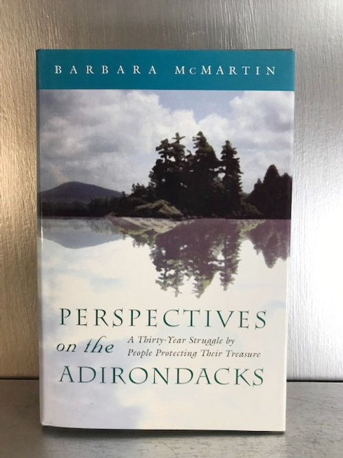 Perspectives on the Adirondacks
