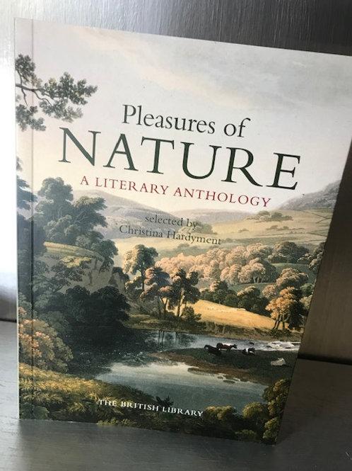 Pleasures of Nature