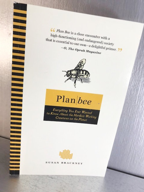 Plan Bee: Everything You Want to Know
