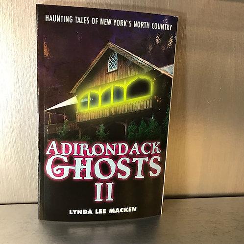 Adirondack Ghosts II