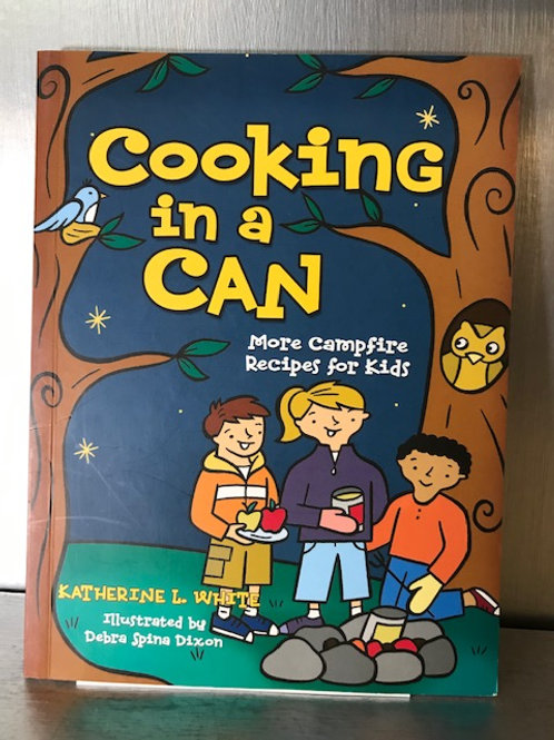 Cooking in a Can