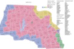 Massachusetts Republican Assembly District 2