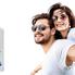 Dabīgs dezodorants bez toksiskiem metāliem un kaitīgām vielām - vai tāds eksistē?