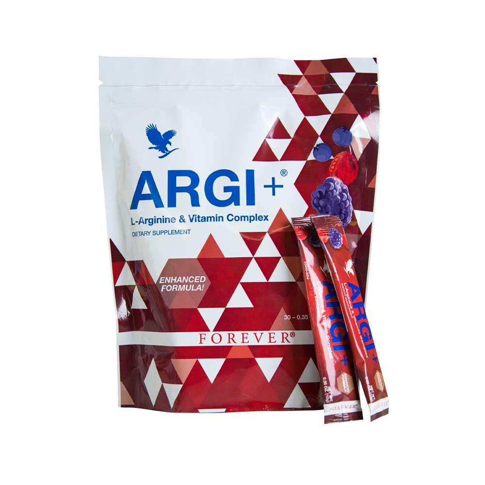 L-arginīns, argi forever living, dabīgs uztura bagātinātājs sirdij