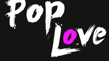 NEWS UPDATE about PopLove 6 & The World Music Awards Mashup Project!