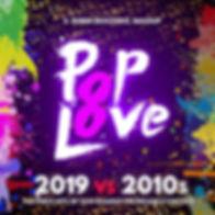 PopLove 8 artwork2.jpg