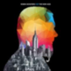 Vs7 mashup album cover