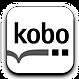kobo books logo.png