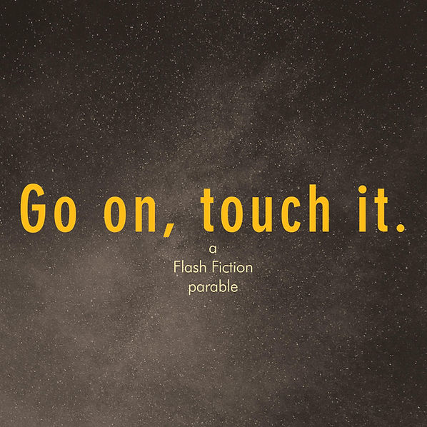 go on touch it header